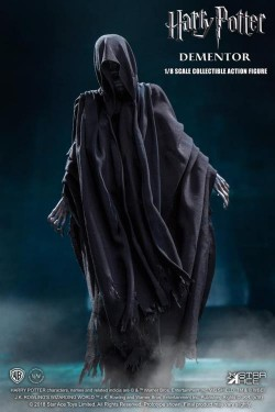Star ace Dementor
