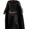 Hot Toys Batman