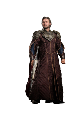 Hot Toys Jor-El